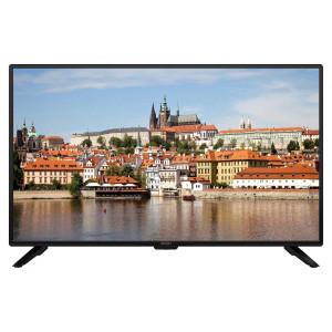 Телевизор Econ EX-39HT003B в Соколах фото