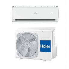 Haier AS24TL4HRA/1U24RE8ERA Leader Inverter