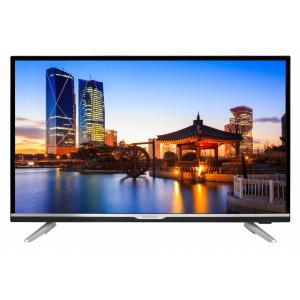 Телевизор Hyundai H-LED 65EU1311 Smart Black в Соколах фото