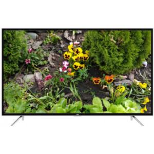 TCL L50P8US 4K Ultra HD Smart