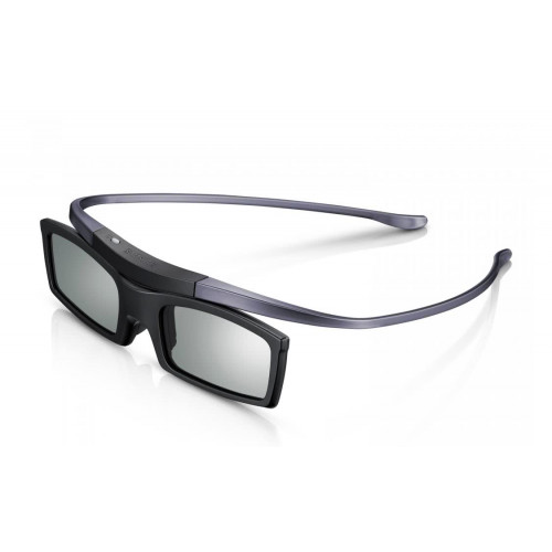 Очки для 3D Samsung SSG-5100GB 2 шт. по цене 2000 р. купить в ... 6bb5caca3f5e2